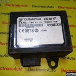 imobilizator-vw-lt-2d0953257-241c724385430f8879-0-0-0-0-0
