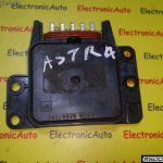 modul-aprindere-opel-astra-16174339-50a3d249c78589a5d4-0-0-0-0-0