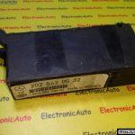 modul-control-mercedes-benz-202-542-05-32-40e61243855f0b82a0-0-0-0-0-0