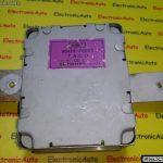 modul-electronic-hyundai-9541028600-4c40d250bac585bf5d-0-0-0-0-0