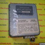 modul-electronic-mitsubishi-pajero-mr122105-df8db249c6d2866244-0-0-0-0-0