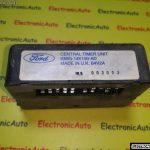 modul-electronic-pt-panou-sigurante-ford-mondeo-80c93249ebd2840fbe-0-0-0-0-0