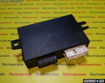 Modul inchidere centralizata BMW 61.35-1387961 55892110