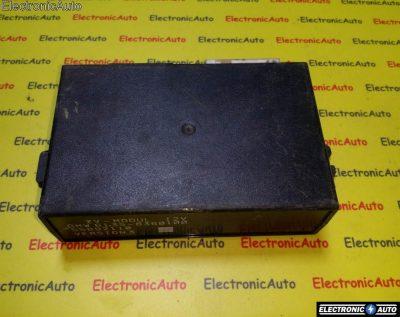 modul-inchidere-centralizata-bmw-e36-61358360100-53c17242a47a817426-0-0-0-0-0