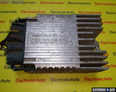modul-ventilatoare-mercedes-w210-a0225456232-98efd24ef27e0ded19-0-0-0-0-0