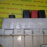 panou-sigurante-fiat-punto-46778446-c75cd25d544e8c7a55-0-0-0-0-0