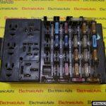 panou-sigurante-iveco-eurocargo-75e17-pp-t25-p5-6892125d548e0ff47d-0-0-0-0-0