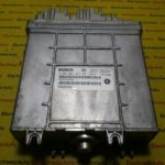 ECU Calculator motor Jeep Grand Cherokee 2.5TD 0281001437