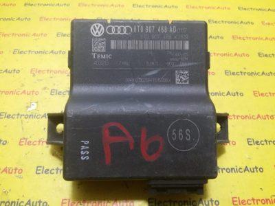Modul Gateway Audi A6 8T0907468AD
