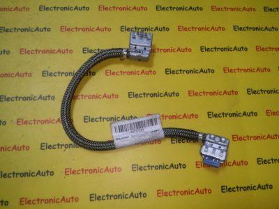 Cablu bec xenon 89027763