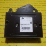 Calculator ABS Renault Laguna 10094303014