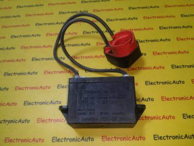 Calculator droser balast xenon 1307329047