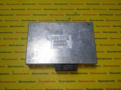 Modul Bluetooth Audi A4 B7 8P0862335D
