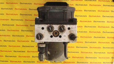Pompa ABS Audi A6 4E0614517BC, 0265225294