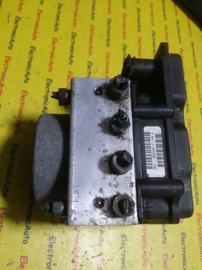 Pompa ABS Renault Megane 8200737985