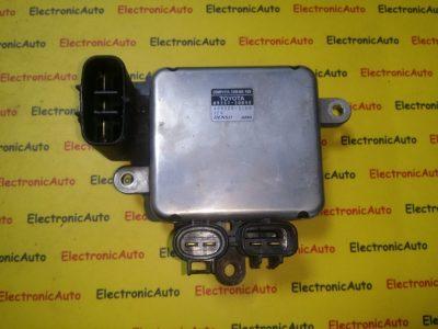 Unitate control Lexus 8925730040, 4993003150