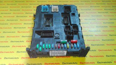 BSI Citroen C4 9660105980