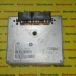 Calculator ABS Jeep Grand Cherokee 56027271