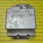 Calculator airbag Jeep Grand Cherokee P56009021, TMC0196Z0392