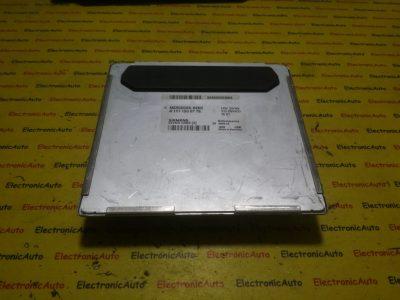 ECU Calculator motor Mercedes CLK230 2.3 A1111530779, 5WK90389