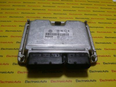ECU Calculator motor VW Lupo 1.7SDI 0281010179, 038906012BE