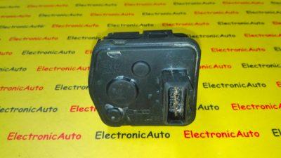 Motoras reglare faruri Vw Passat 3A0941295