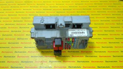 Panou sigurante Fiat Doblo 51770486