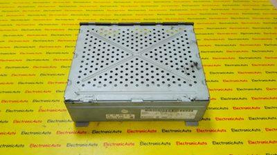 Unitate Radio K Box Audi 4E0910541C, 4F0035541
