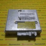 Calculator ABS Opel Sintra 16198391 BJML