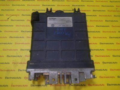 ECU Calculator motor VW Passat 2.0 037906022GD, 5WP4130