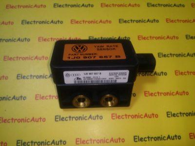 Senzor ESP G202 Audi, VW GOLF, VW BORA 1J0907657B, 10.0980-0112.1
