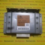 Calculator ABS BMW E36 34521164899, 5WK8453