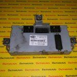 Imobilizator Fiat 51755130, NBC192.77