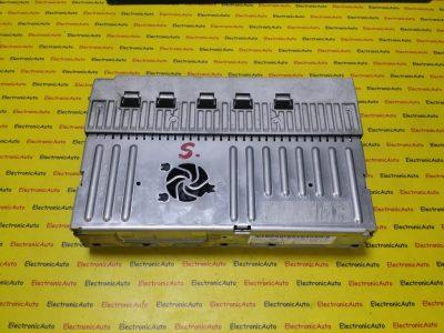Amplificator Harman/kardon Mercedes Clasa S A2219004701, A2218705389, A2219022801