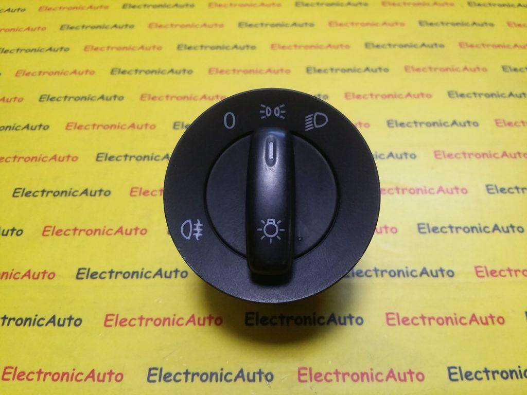 Bloc Lumini VW Passat, 1K0941431B