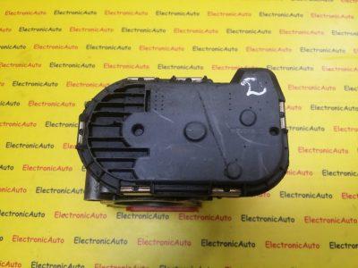 Clapeta Acceleratie Seat, 0280750049, 030133062A