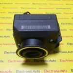 Contact auto Mercedes Clasa E A2045451308, Q01