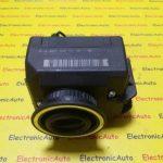 Contact auto Mercedes Clasa E A2075450108, Q01