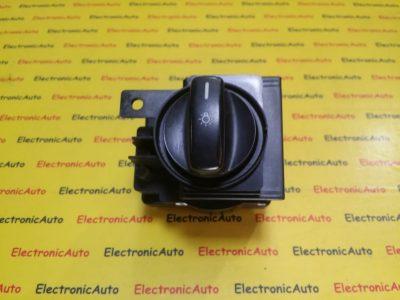Modul Control Faruri Mercedes, 1695452804, 32221301