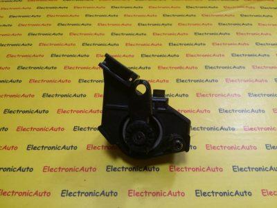 Modul Electronic Audi, 4F1823633B