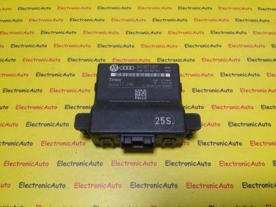 Modul Electronic Audi, VW, 1K0907530P, 1K0907951
