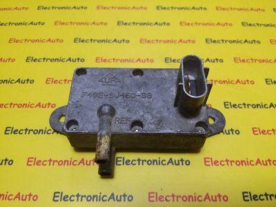 Modul Electronic Ford, F48E9J460BB