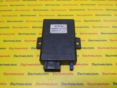 Modul Electronic Ford Fiesta, A6003791, SATRC09