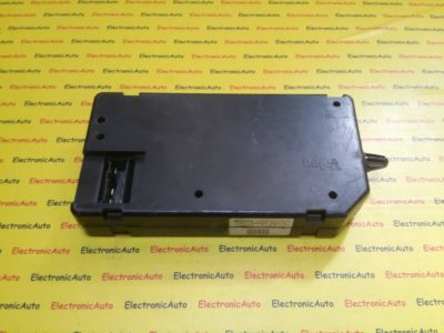Modul Electronic Land Rover, YWC106350A0010, 73000012