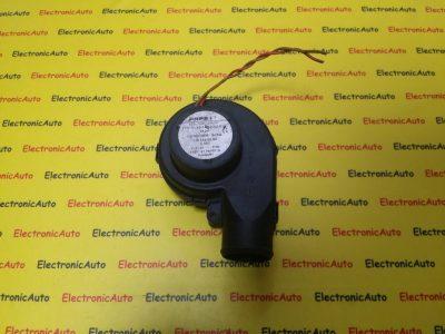 Modul Electronic Mercedes, 6395450095, A6395450095