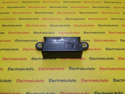 Modul Electronic Mercedes, A0038200726Q02, 821761664