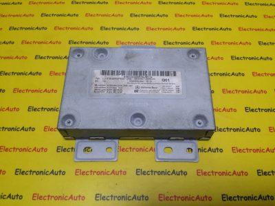 Modul Electronic Mercedes, A2049000300, 2049000300