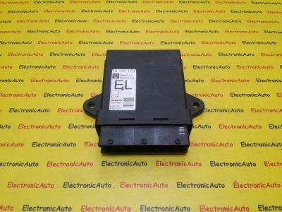 Modul Electronic Opel Vectra, 13170178