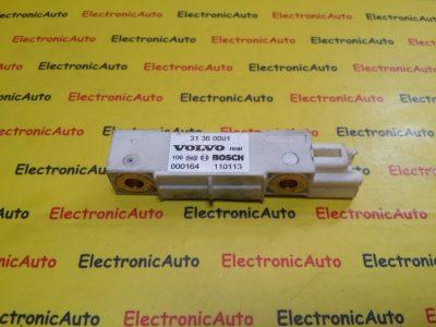 Modul Electronic Volvo, 31360001