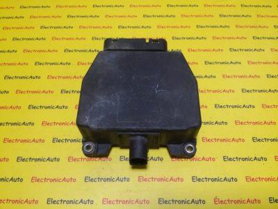 Modul Vacuum VW, 6Q0906625A, 400434B